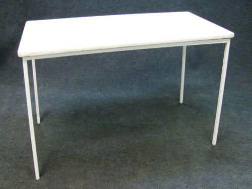 tisch 160 x 80cm. Black Bedroom Furniture Sets. Home Design Ideas